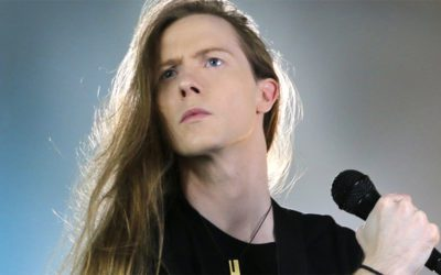 The Curious Case of Threatin: How a One-Man Metal Band Manipulated Social Media to the Extreme